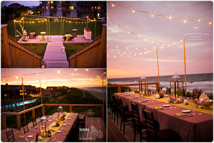 sanderling_beach_wedding_005