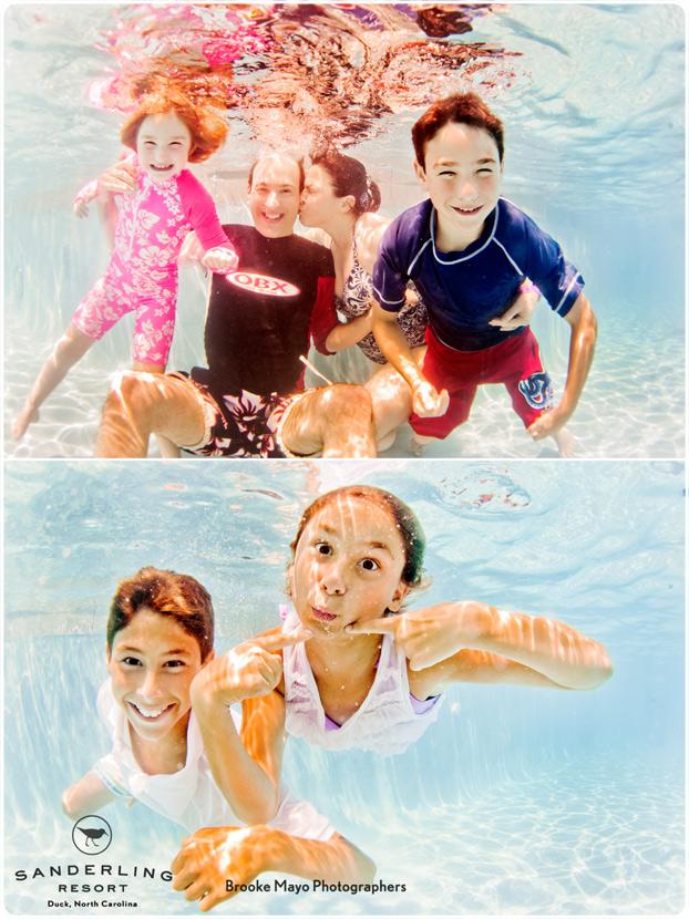sanderling_resort_underwater_portraits