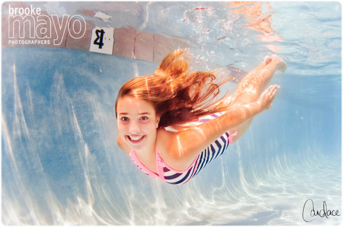 sanderling_underwater_portraits_007