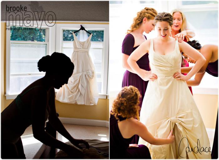 sanderling_wedding_0001