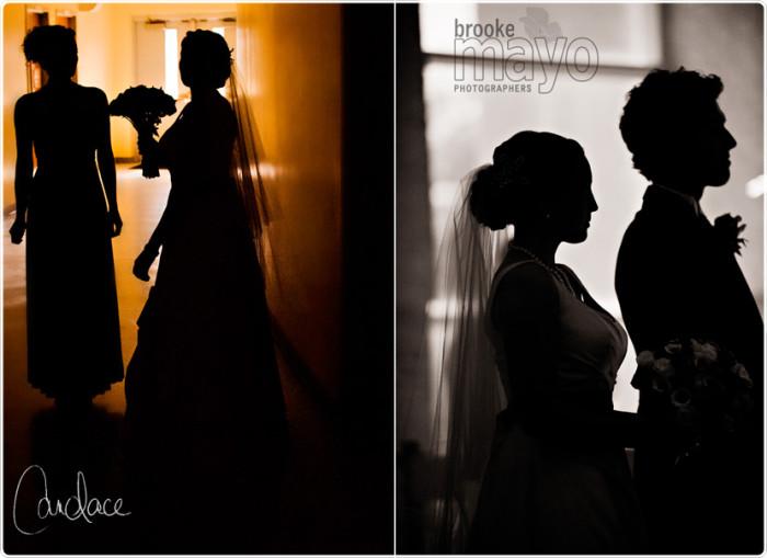 sanderling_wedding_0004