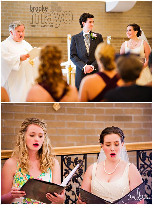 sanderling_wedding_0006