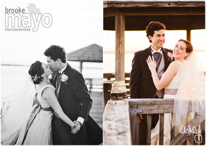 sanderling_wedding_012
