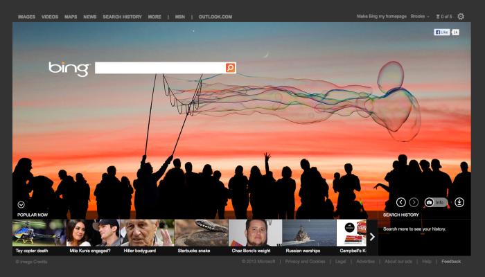 Screen shot 2013-09-06 at 12.39.14 PM