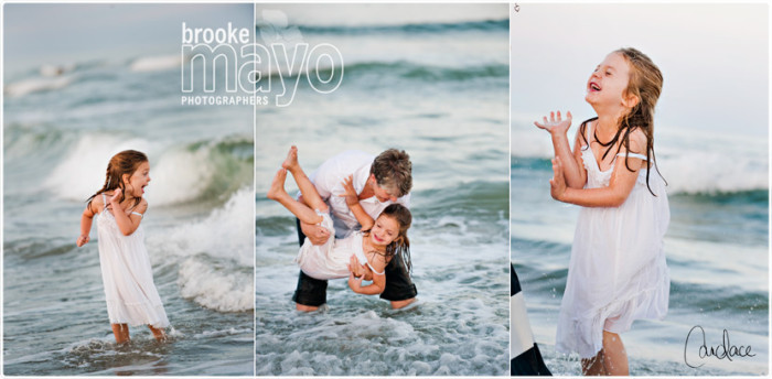 corolla_family_portraits_0002
