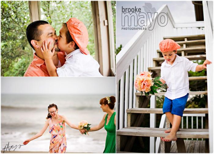 corolla_wedding_05