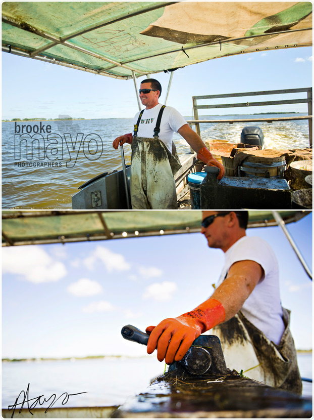 currituck_crabbing_001