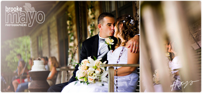 elizabethcity_wedding_002