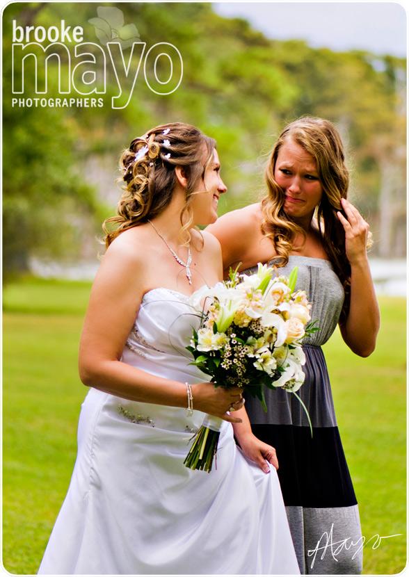 elizabethcity_wedding_003