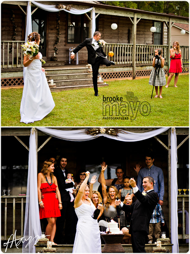 elizabethcity_wedding_004