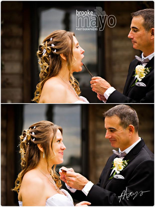 elizabethcity_wedding_005