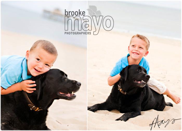 obx_beach_portraits