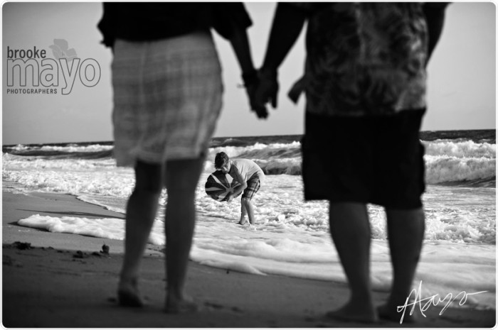 obx_beach_portraits_001
