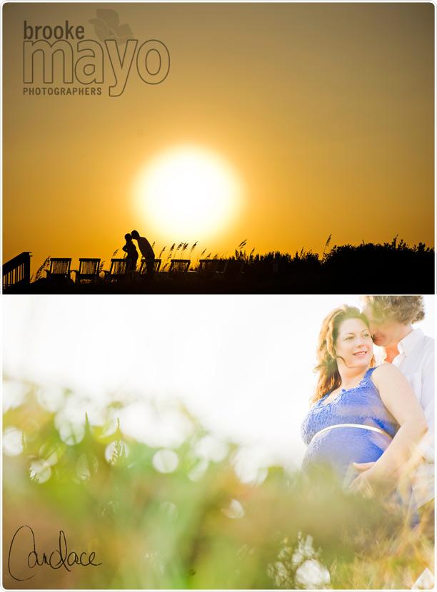 obx_maternity_portraits