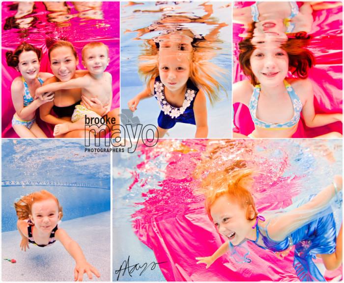 obx_underwater_portraits