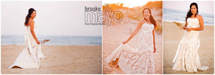 obx_wedding_styled_shoot_001