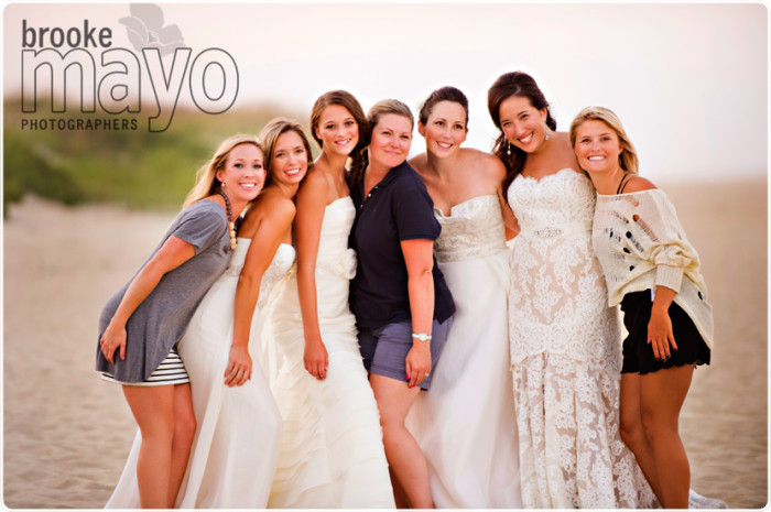 obx_wedding_styled_shoot_002