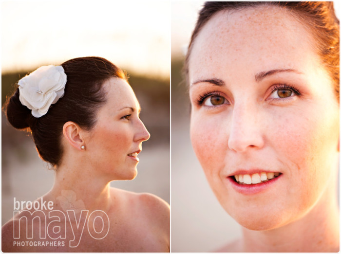 obx_wedding_styled_shoot_003