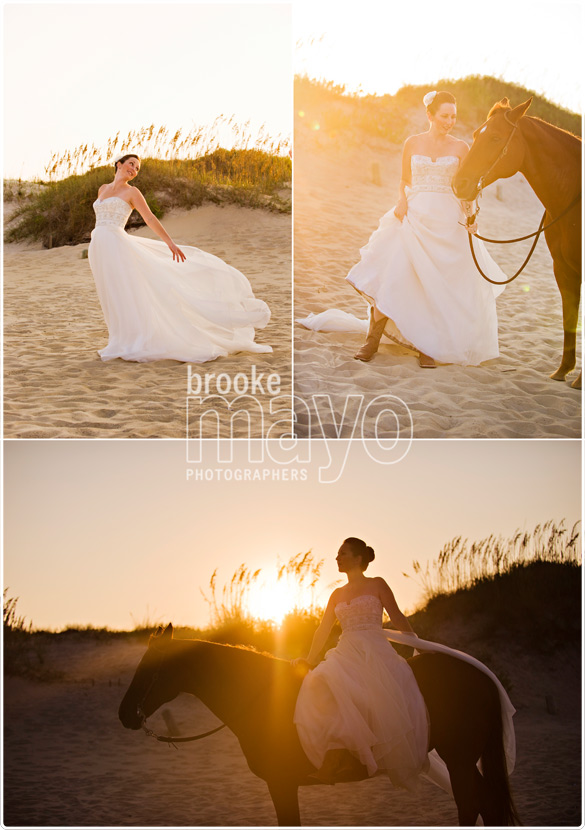 obx_wedding_styled_shoot_005