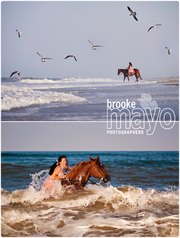obx_wedding_styled_shoot_007
