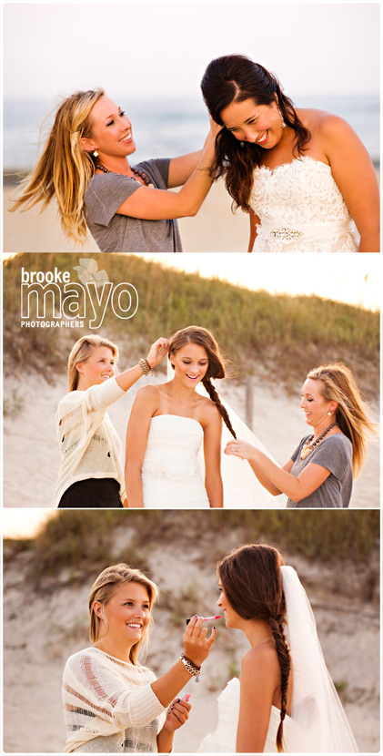 obx_wedding_styled_shoot_008