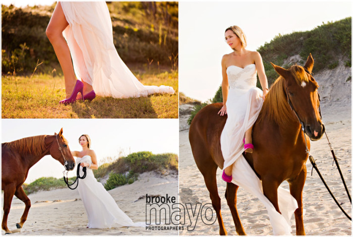 obx_wedding_styled_shoot_009