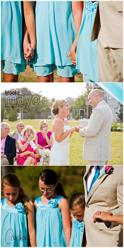 sanderling_wedding_002