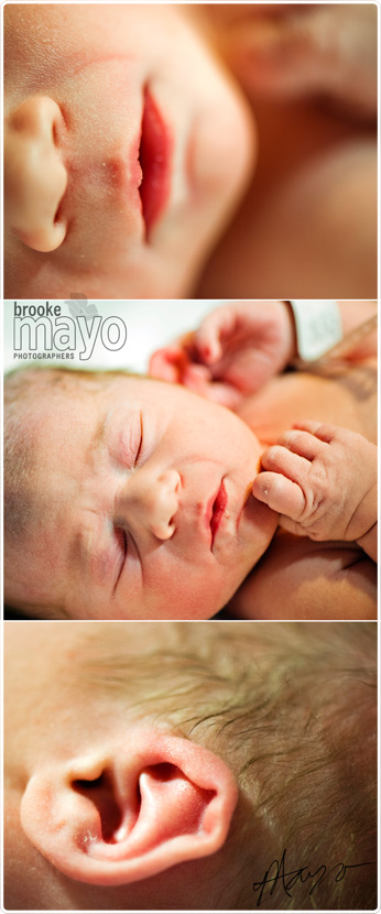 virginia_birth_photography_003