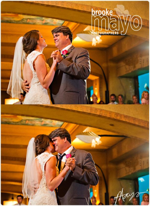 atlantis_wedding_photography