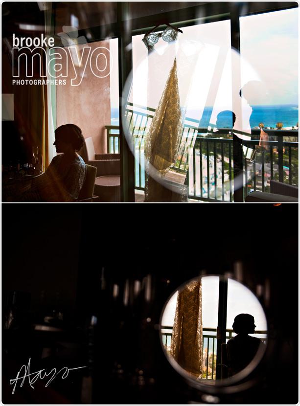 bahama_cloister_atlantis_wedding_002