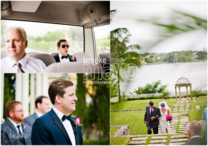 bahama_cloister_atlantis_wedding_009