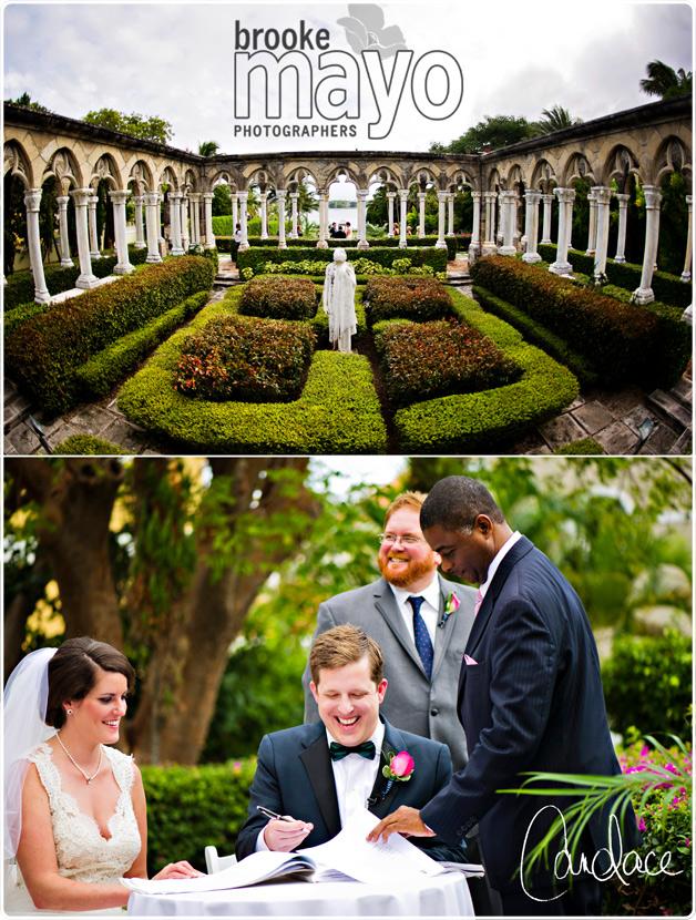 bahama_cloister_atlantis_wedding_011