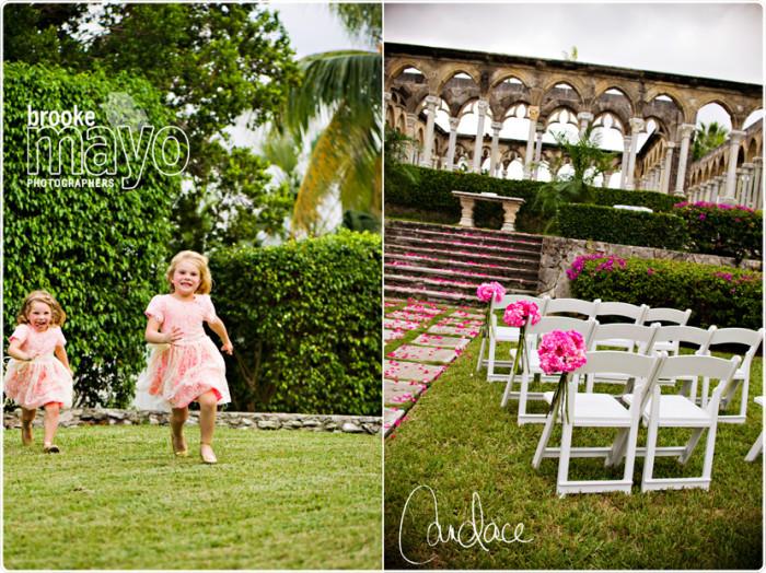 bahama_cloister_atlantis_wedding_012