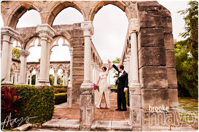 bahama_cloister_atlantis_wedding_013