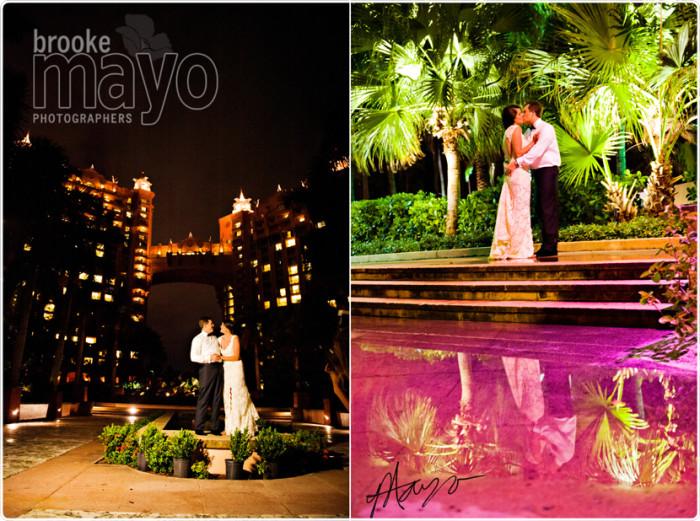 bahama_cloister_atlantis_wedding_018