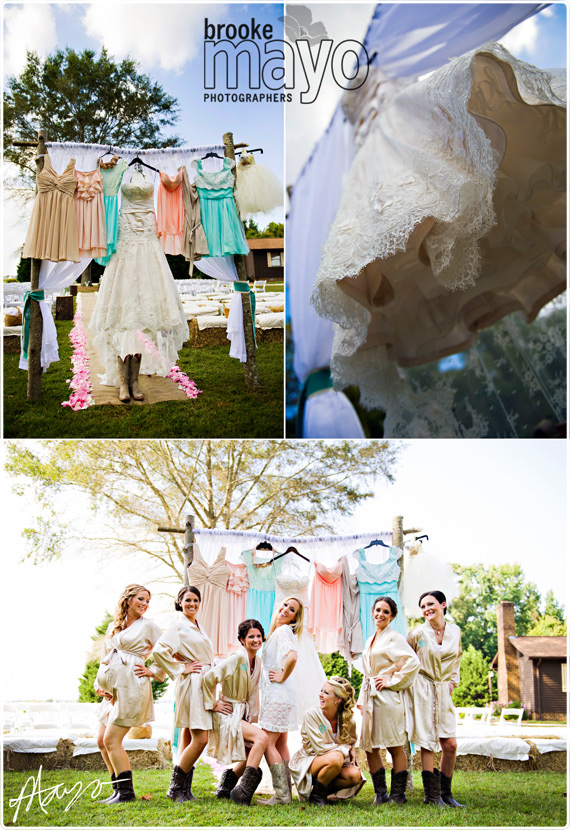 camden_wedding_001