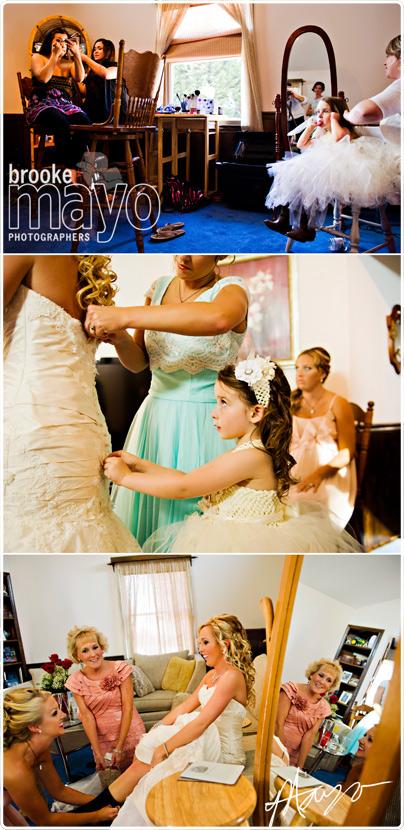 camden_wedding_003