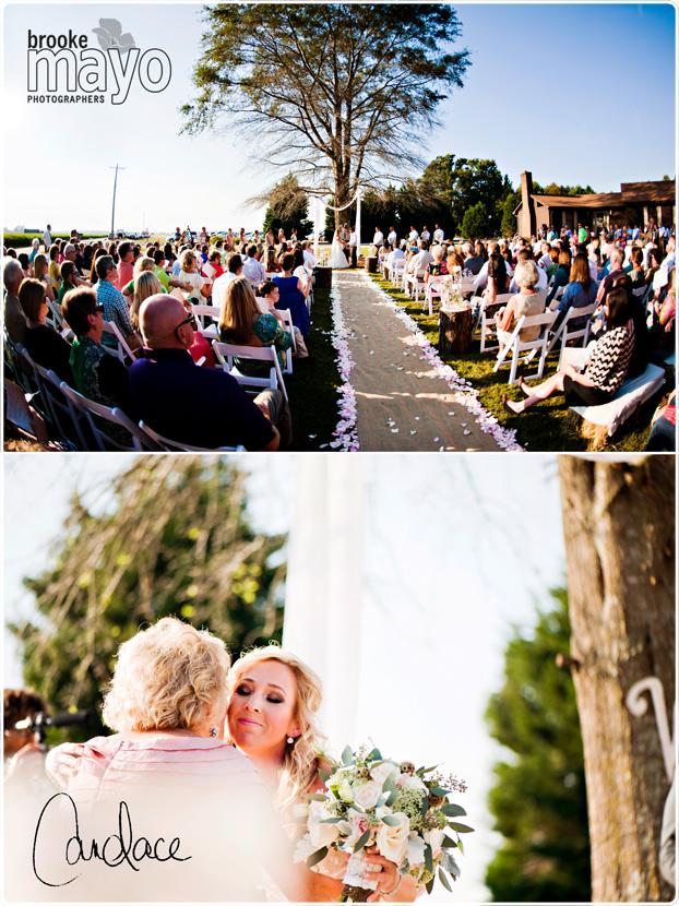 camden_wedding_004