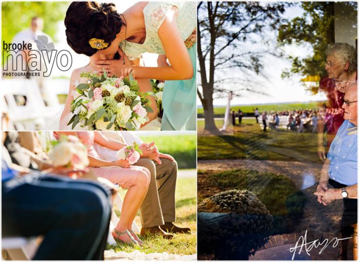 camden_wedding_005