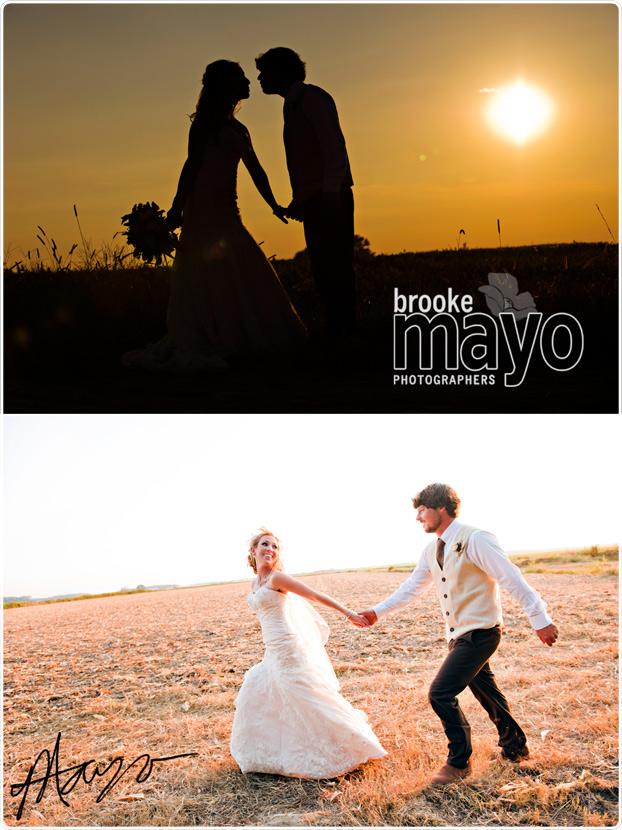 camden_wedding_007