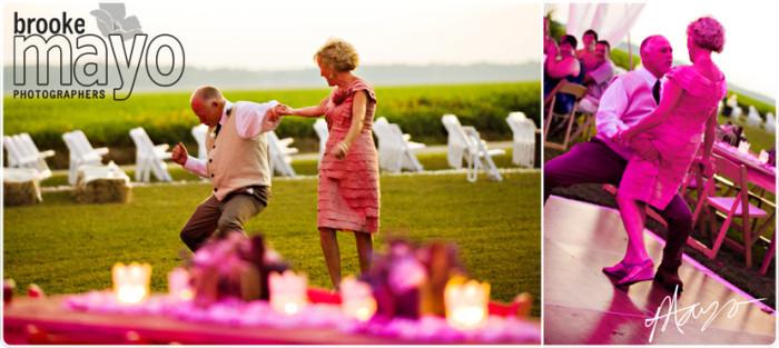 camden_wedding_009