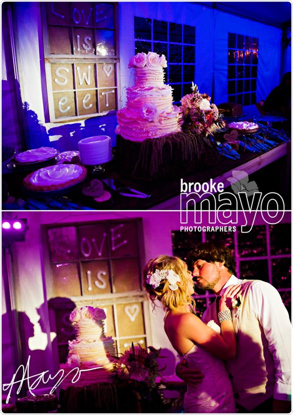 camden_wedding_011