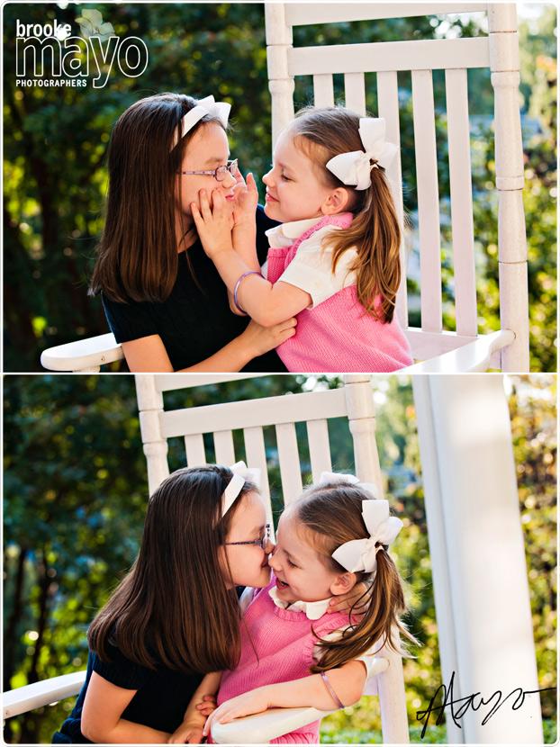 charlotte_family_portraits_001