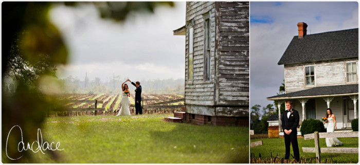 currituck_wedding_003