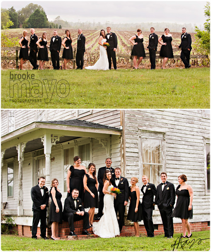 currituck_wedding_005