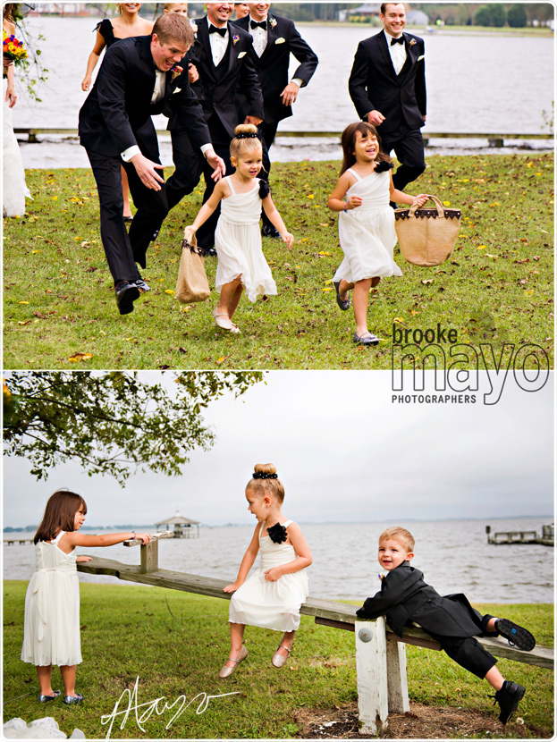 currituck_wedding_006