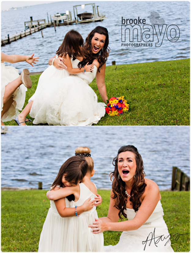 currituck_wedding_007