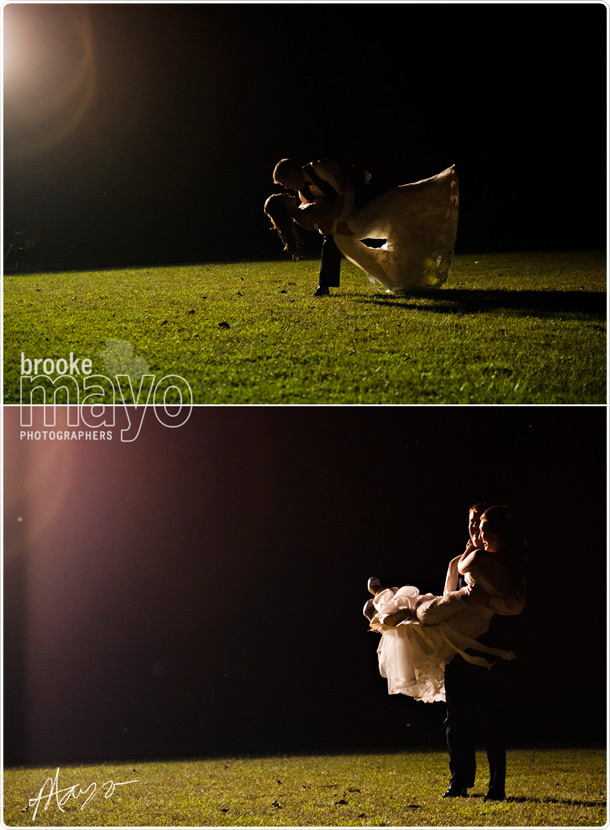 currituck_wedding_010