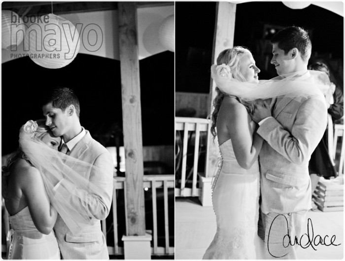 nagshead_wedding_0005
