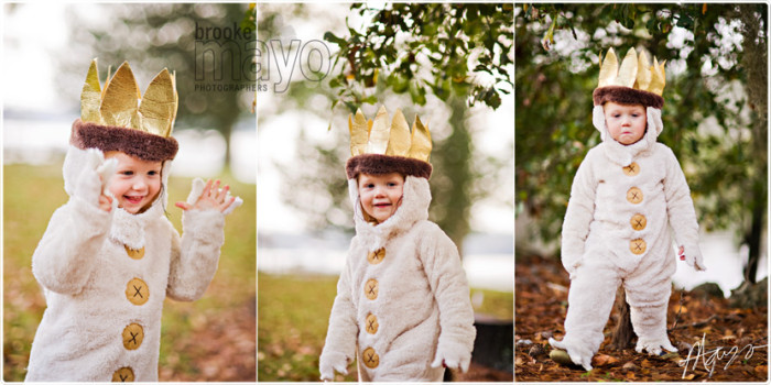 newbern_family_photography_002